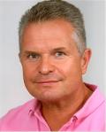 Dr. Olav Marzian, Arzt Jugendmedizin, Kinderarzt Hannover