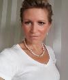 Hanna Marzian, Team Kinderarztpraxis, Praxis Olav Marzian
