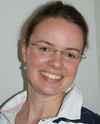 Team Dr. Marzian, Leonie Tegtbauer, Fachangestellte Praxis