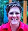 Petra Hatopp, Leitende medizinische Fachangestellte, Team Kinderarztpraxis